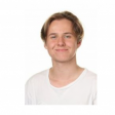 Kasper Janus Dahls billede